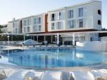 Otok Korčula, Korčula, hotel Marco Polo 4*