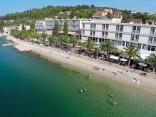 Otok Korčula, Vela Luka, hotel Posejdon 3*