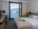 Otok Korčula, Korčula, hotel Liburna 4*