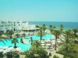 Hotel El Mouradi Skanes 4*