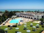 Hotel El Mouradi Beach 4*
