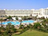 Hotel El Mouradi Hammamet 5*
