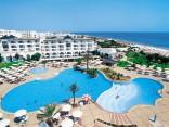 Hotel El Mouradi Palm Marina 5*