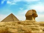 Egipat – tajne Nila