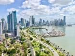 Nova godina u Kolumbiji i Panami