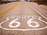 Route 66, Amerika, Fly&Drive