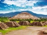 Meksička tura
